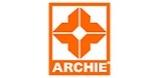 Фурнитура Archie