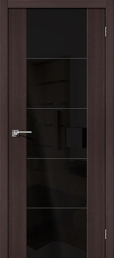 Дверь BRAVO V4 BS (200*80)