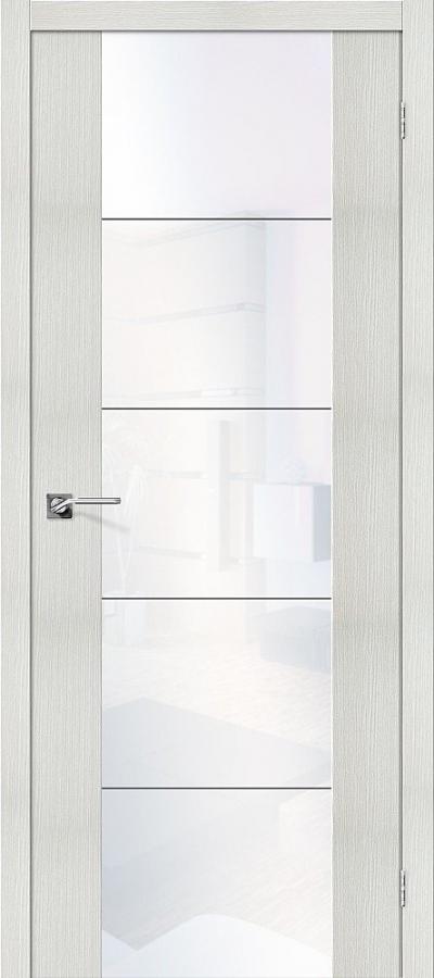 Дверь BRAVO V4 WW (200*80)