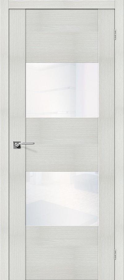 Дверь BRAVO VG2 WW (200*60)
