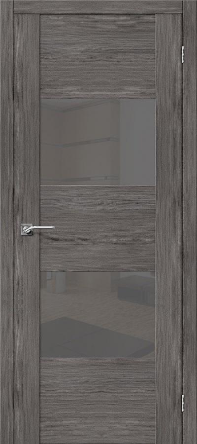 Дверь BRAVO VG2 S (200*70)