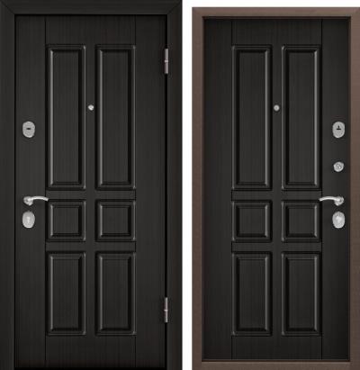 Дверь Torex DELTA M 10 COMBO 05