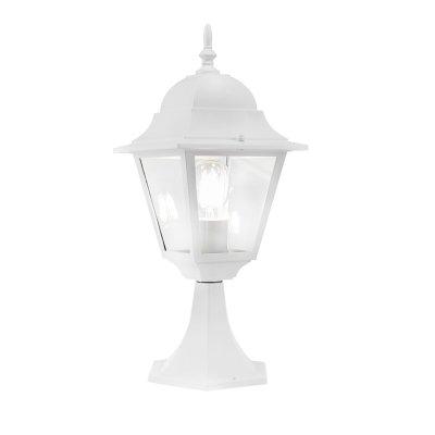 Ландшафтный светильник Maytoni O002FL-01W