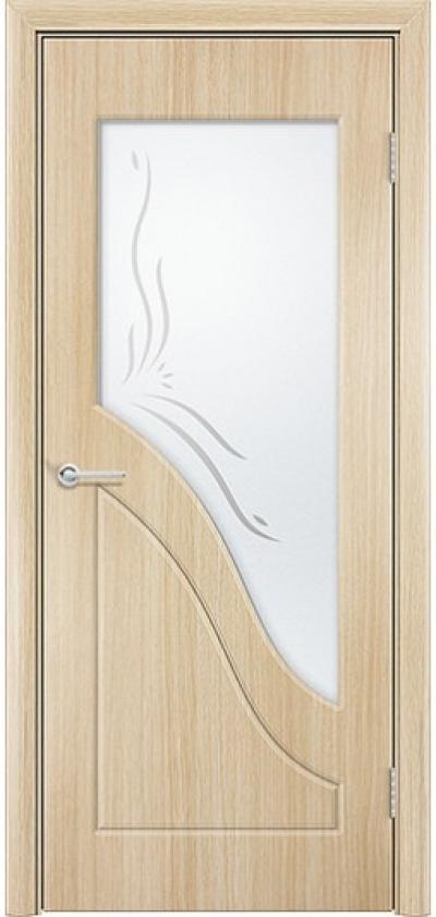 Дверь Содружество Жасмин