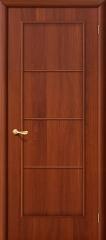 Дверь BRAVO 10Г (190*55)