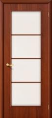 Дверь BRAVO 10С (190*55)
