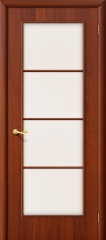 Дверь BRAVO 10С (200*60)