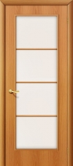 Дверь BRAVO 10С (190*60)