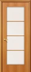 Дверь BRAVO 10С (200*90)
