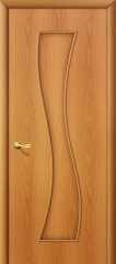Дверь BRAVO 11Г (190*55)