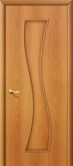 Дверь BRAVO 11Г (200*60)