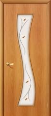 Дверь BRAVO 11Ф (190*55)