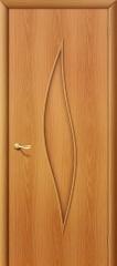 Дверь BRAVO 12Г (190*55)