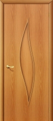 Дверь BRAVO 12Г (200*60)