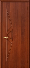 Дверь BRAVO 15Г (200*90)