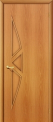 Дверь BRAVO 15Г (190*55)