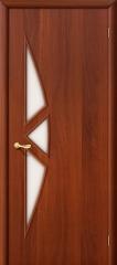 Дверь BRAVO 15С (190*55)