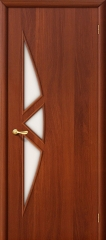 Дверь BRAVO 15С (200*60)