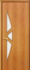 Дверь BRAVO 15С (200*90)