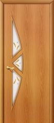 Дверь BRAVO 15Ф (200*80)