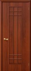 Дверь BRAVO 16Г (200*90)
