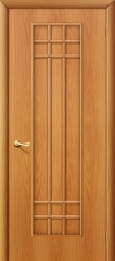 Дверь BRAVO 16Г (200*70)