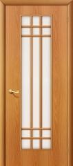 Дверь BRAVO 16С (200*60)