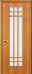 Дверь BRAVO 16С (200*70)
