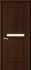 Дверь BRAVO 19С (200*60)