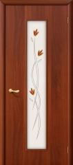 Дверь BRAVO 22Х (200*70)