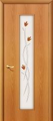 Дверь BRAVO 22Х (200*90)