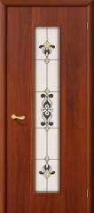 Дверь BRAVO 23Х (190*55)