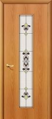 Дверь BRAVO 23Х (200*80)