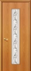 Дверь BRAVO 24Х (190*55)