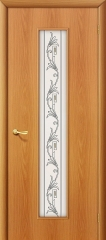 Дверь BRAVO 24Х (190*60)
