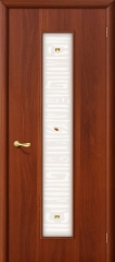 Дверь BRAVO 25Х (190*55)