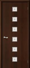Дверь BRAVO Квадро (200*60)
