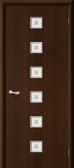 Дверь BRAVO Квадро (200*90)