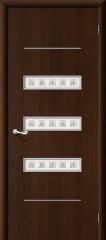 Дверь BRAVO Трио (200*70)