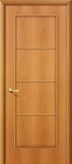 Дверь BRAVO 10Г (200*40)
