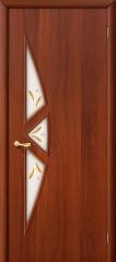Дверь BRAVO 15Ф (190*55)