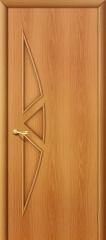 Дверь BRAVO 15Г (200*40)