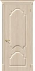Дверь BRAVO Скинни-32 (200*70)
