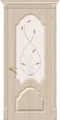 Дверь BRAVO Скинни-33 (200*80)