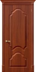 Дверь BRAVO Скинни-32 (190*60)