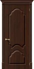 Дверь BRAVO Скинни-32 (200*80)