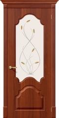 Дверь BRAVO Скинни-33 (200*60)