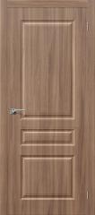 Дверь BRAVO Скинни-14 (200*80)