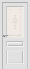 Дверь BRAVO Скинни-15 (200*60)
