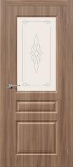 Дверь BRAVO Скинни-15 (200*90)